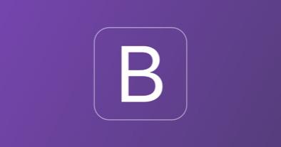 20 Free & Premium Bootstrap Admin & Dashboard HTML5 Templates