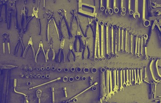 25 Useful Free Tools & Apps For Web Designers from 2015