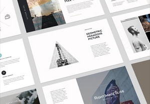 Best New Presentation Templates of 2016 (PowerPoint, Keynote, & Google Slides)