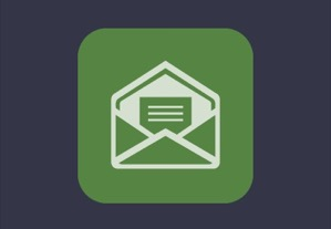 Building a Successful Freelance Email Newsletter - Envato Tuts+ Business Tutorials