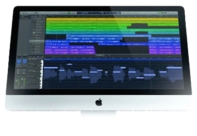 Handy Shortcuts for Logic Pro X