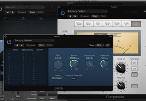 Home Mastering 101: How To Make Mixes Louder, Clearer and Punchier