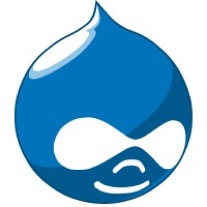 Intro to Drupal: Build a Simple CMS