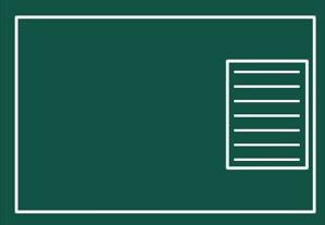 Introduction to Creating Your First WordPress Widget - Envato Tuts+ Code Tutorials