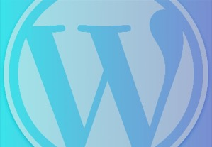Learn How to Use WordPress - Envato Tuts+ Web Design Tutorials