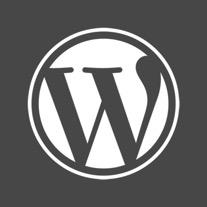 Making the Perfect WordPress Theme: The Very Basics