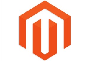 Migration to Magento 2: Migrating the Site