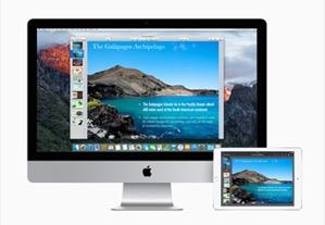 What is Apple Keynote?