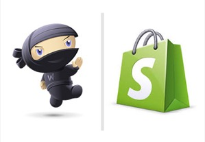 WooCommerce vs Shopify: How to Choose the Best eCommerce Platform For You?