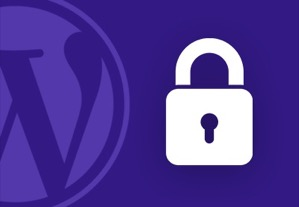 WordPress Secure Setup Guide